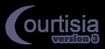 COURTISIA - Logiciel pour les courtiers en crédit